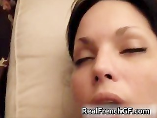 french dilettante pair sweet assfucked part9