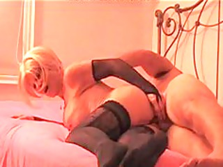 sexy breasty granny bj and sex older mature porn