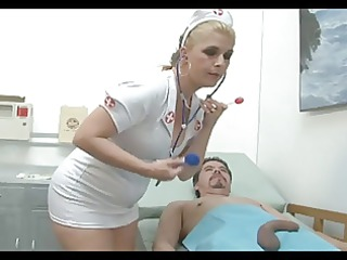 ballbusting assassins - joclyn stone and frankie