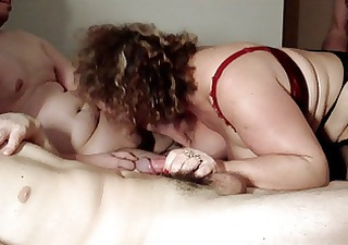 large whore suceuse a lhotel