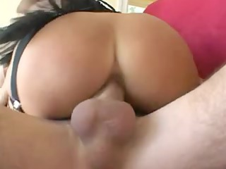 smokin hot mother id like to fuck team-fucked by