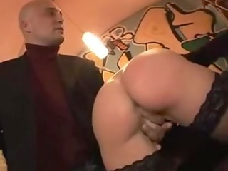 mother id like to fuck receive taken by guys