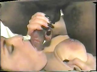 large ass aged interracial group sex