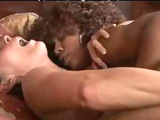 interracial trib lesbian babes lesbo hotty on