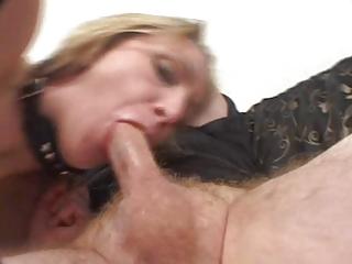 jaqueline anal mother i