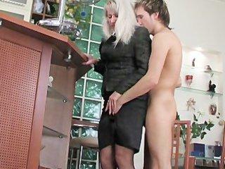 russian older 63