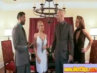 breasty cheating wives in swinger porno movie-05
