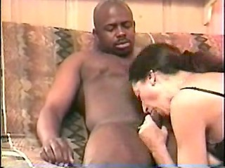 my wife desires a black orgy