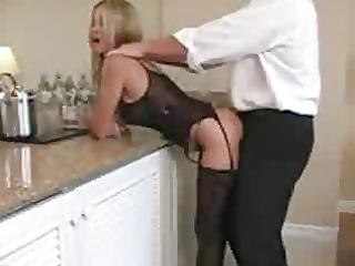 precious hotel room service