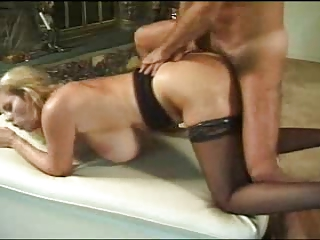 kimberly kupps - breasty milf anal