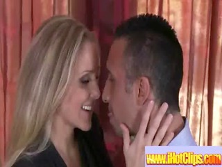 busty cheating wives in swinger porno movie-108