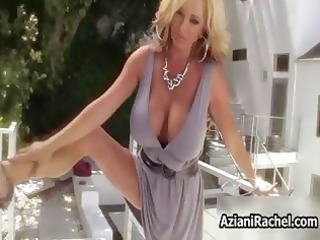 hawt blonde mother i goes mad sex tool part4