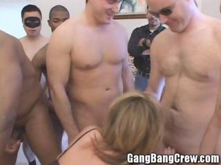 lisa sparxxxs 54 lad mother of all gang gangbang