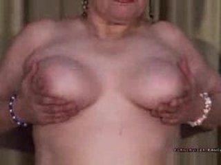 undress de coroa granny madura aged 1