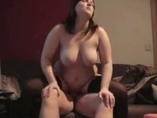 fat wife having sex with spouse