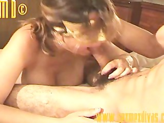 angi wazoo large butt mexican milf