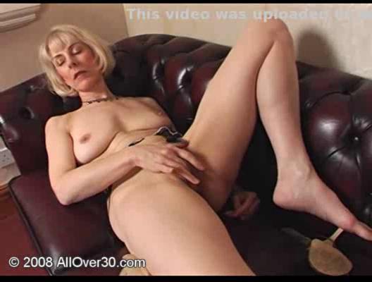 matural hotty clips hazel 11