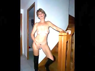 mother i slideshow (innerworld)