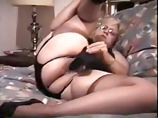 non-professional older masturbation r76