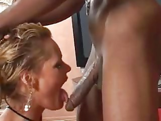 milf with a bbc