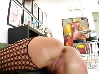 redhead d like to fuck double fucked s112