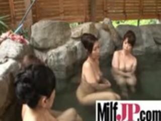 hot asians milfs ride some ramrods movie-19