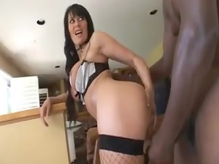 hot belgian mother id like to fuck eva karera