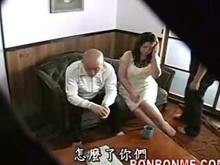 mother fuckted by son in front of father 104