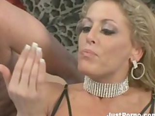 mother i cumshot compilation 0