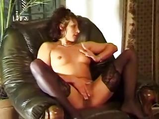 juvenile guy &; mother i pregnant