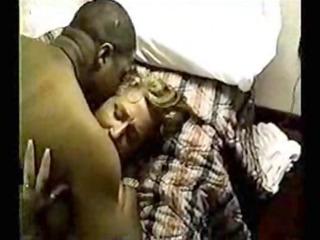 slut wife gets cream-pied by bbc part-11