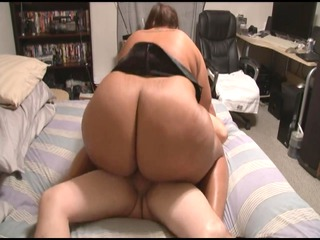 ultimate anal big butt lalin girl mother id like