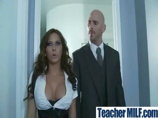 sluts large tits teachers acquire screwed clip-80