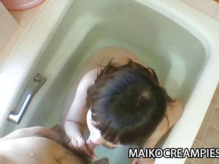 japanese d like to fuck kaoru kuriyama wants sex