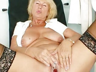 blond d like to fuck greta large natural love