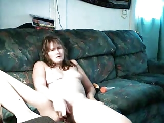 have a fun my horny wife. home movie