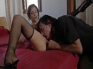 love her big tits