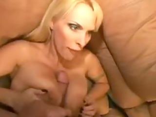 bb110 older older porn granny old cumshots