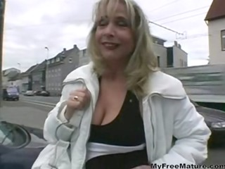 german vivian hawt kurven aged aged porn granny