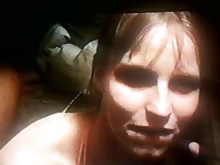 steve wilkos hoe (fawn) receives gangbanged by