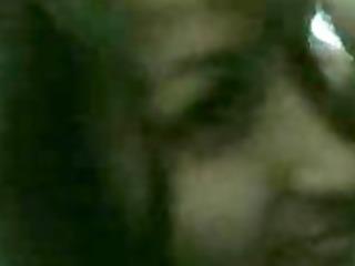 booby bhaiyya wife sucks 3 inch north indian desi