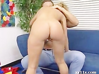 german older sex