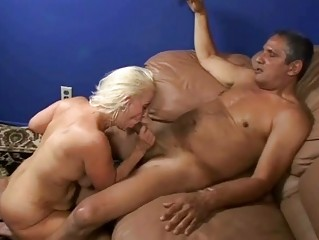 bigtits granny receives drilled hard and indeed