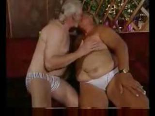 mature swingers over 16 part 7