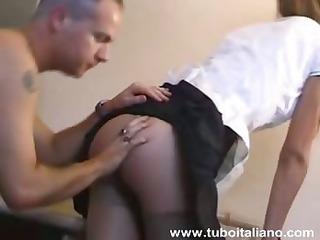 italian anal wife moglie inculata