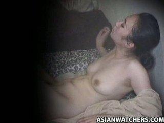 spycam of nephew seducing d like to fuck