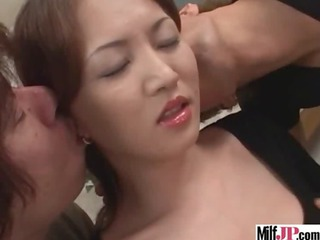 naughty bigtits oriental d like to fuck acquire