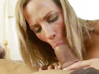 d like to fuck blowjobs with large titty hos