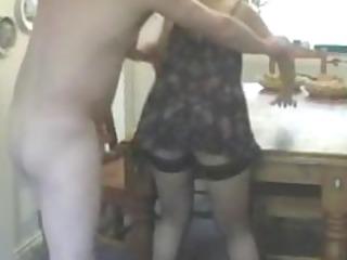 mother i have sex in livecam