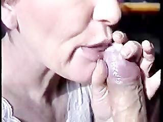 grandma makes me cum a lot